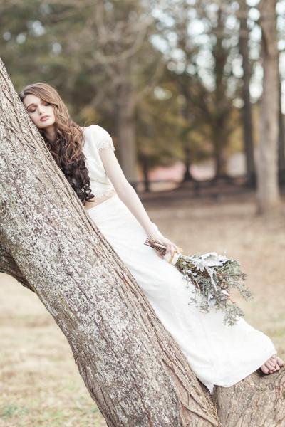 atlanta makeup artist, makeup artist, atlanta bridal makeup, atlanta wedding makeup