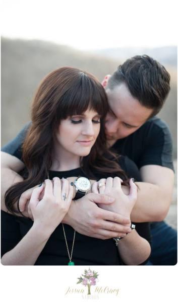Huntsville, AL Wedding/Bridal Makeup Artist: Brittianna J (wedding, bridal, prom, homecoming, photo shoot)