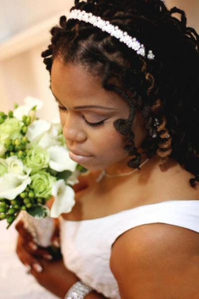 Huntsville, AL Wedding/Bridal Makeup Artist: Brittianna J (wedding, bridal, prom, homecoming, photo shoot)
