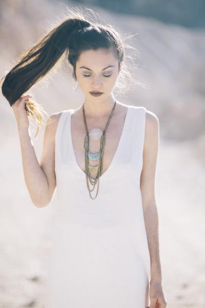 atlanta makeup artist, atlanta hair stylist, atlanta wedding makeup