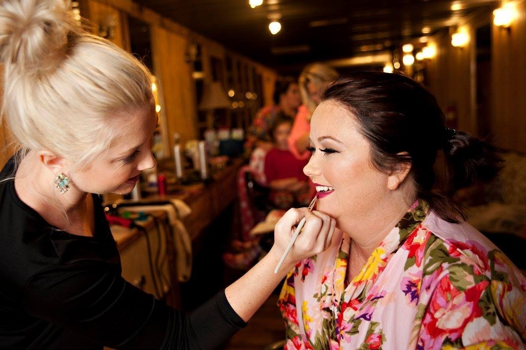 atlanta makeup artist, makeup artist, atlanta bridal makeup, atlanta wedding makeup