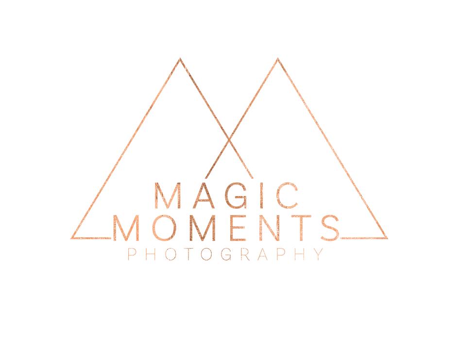 tennessee photographer, nashville photographer, tennessee photography, tennessee photography