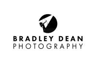 Branding Photographer Huntsville AL
