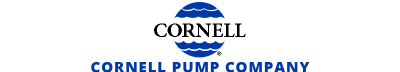 Cornell Irrigation Pumps