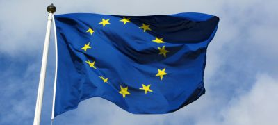 USITF Event: A New Agenda After the European Elections?