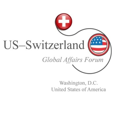 switzerland global pag dates - 400×400