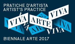 Biennale Arte 2017 (Venezia)