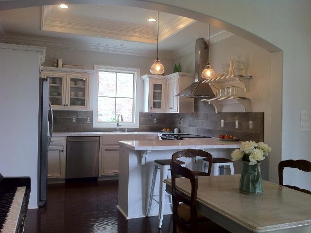 706HV_Kitchen