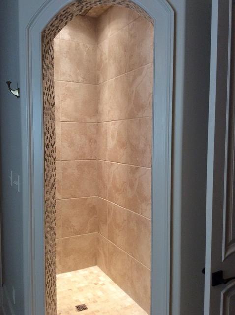 Master-Bath-Shower