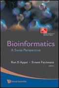 swiss_bioinf