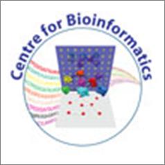 logo-bioinfo