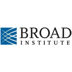 logo-broad