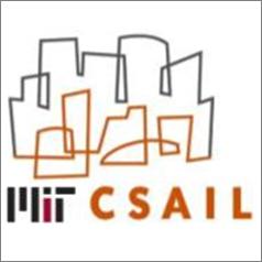 logo-csail