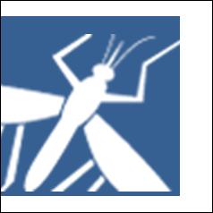 logo-immunogen