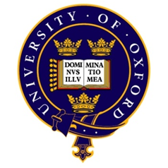 logo-oxford