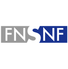 logo-snsf