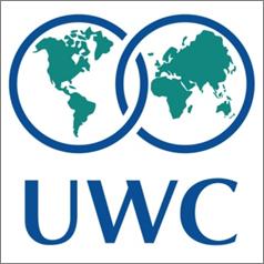 logo-uwc