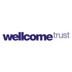logo-wellcome