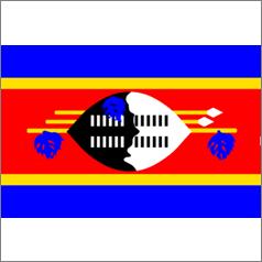 swaziflag