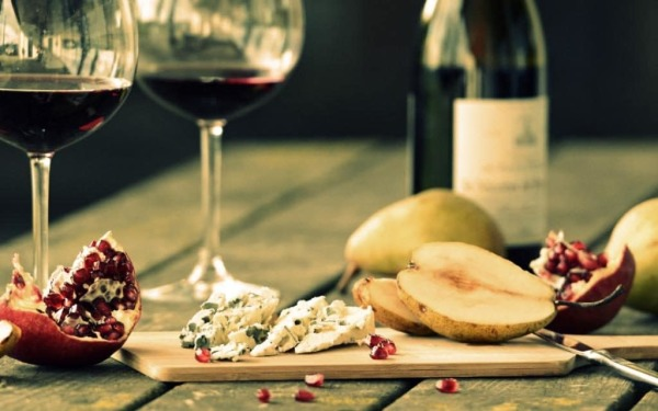 NEW DATE.  AGM and Cheese and Wine Event   -  Friday 9th March