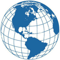 Parter International | Business Consulting| Tourism | Investment Attraction | Trade | Communications | Non-Profits