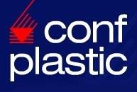 Conf Plastics Srl