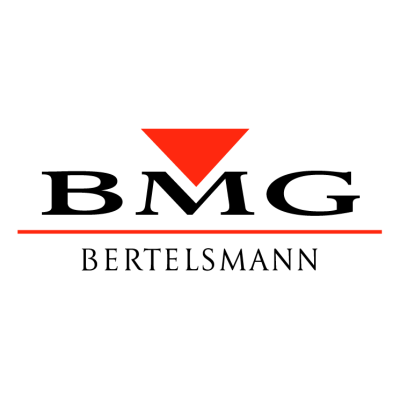 Bertlesmann Inc.
