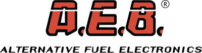 Alternative Fuel Electronics (AEB)