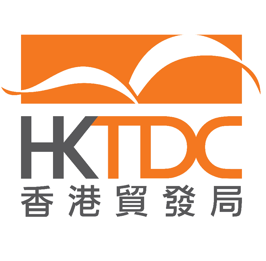 Hong KongTrade Development Council