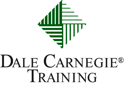 Dale Carnegie & Associates Advertising, INC.