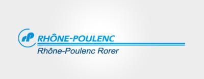 Rhone Poulenc Rorer Als Program
