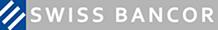 Swiss Bancor Group