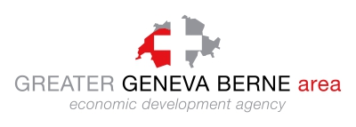 Greater Geneva Berne Area