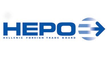 Hellenic Export Promotion Org.