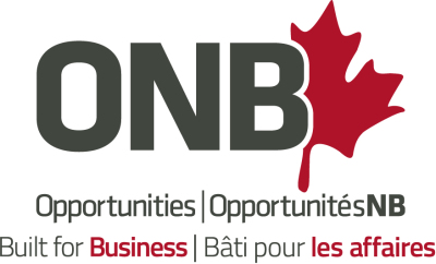 Opportunities NB | Investment Attraction | Parter International Business Consulting