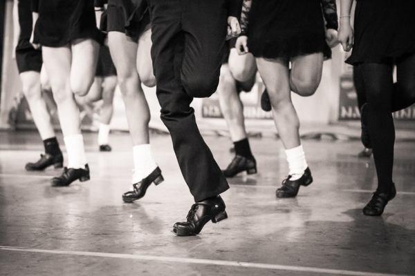 college essay irish dance schools