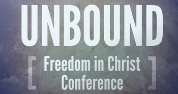 Unbound Conference