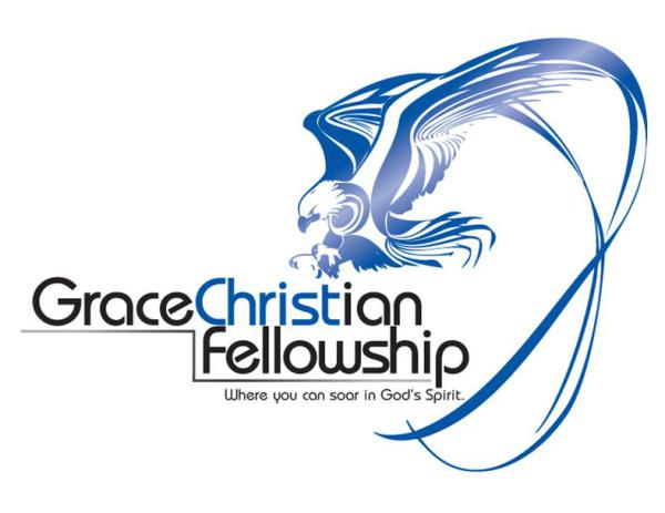 Grace Christian Fellowship Church