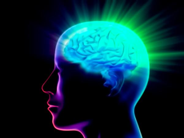 A Steadfast Mind