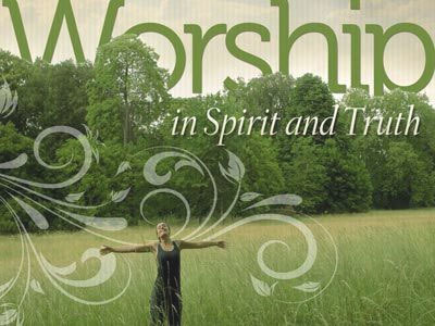 Three Functions of Our Spirit