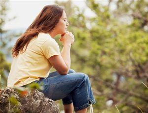 Manna Meditation