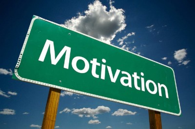 YOUR MOTIVATIONAL GIFT