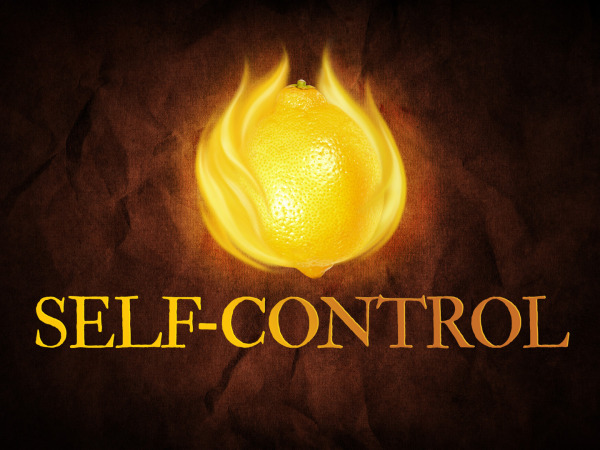 SELF MANAGEMENT OR SELF-CONTROL?