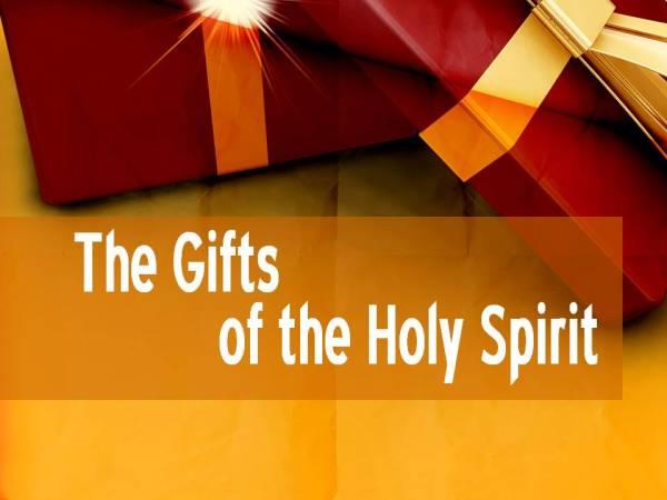 MANIFESTING THE SPIRIT