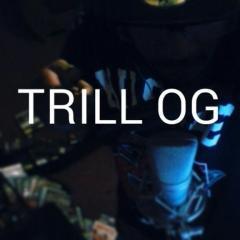Title 6
