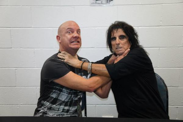 with-Alice-Cooper