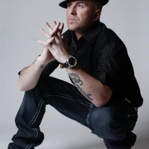 Interview with Terry Coldwell of East 17