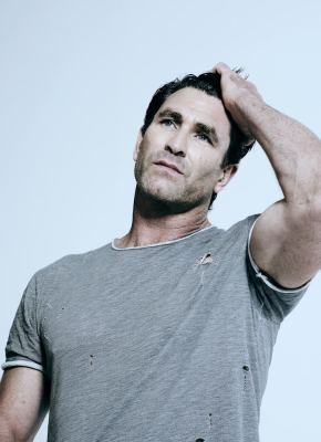 Interview with Pete Murray