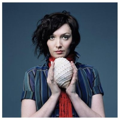 Interview with Sarah Blasko