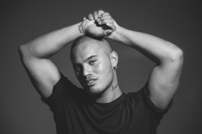 Interview with Stan Walker